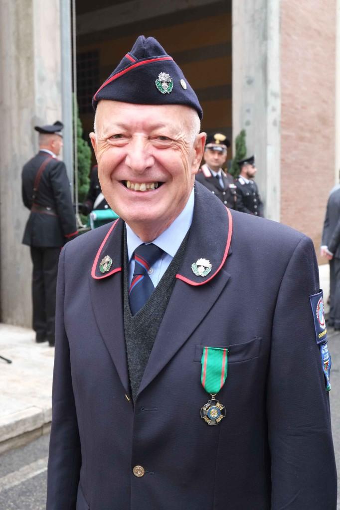 AlanoMaffucci