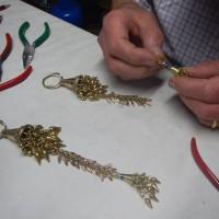 05 pendenti Kazaki
